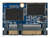 HP Solid State Drive Module - Solid state drive