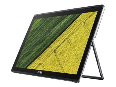 Acer Switch 3 SW312-31-P167 Tablet with detachable keyboard Pentium N4200 / 1.1 GHz