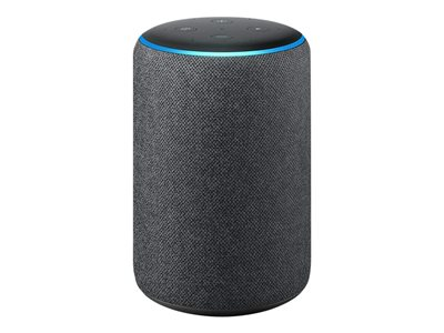 Amazon Echo Plus Sort