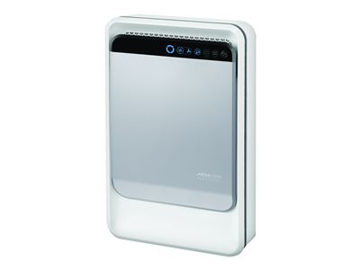 Fellowes AeraMaxPro AM 2 Air purifier wall mounted, floor-standing stainless