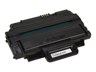 Ricoh SP 3300A - black - original - toner cartridge