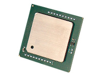 2 x Intel Xeon E5-4667V3 - 2 GHz - 16-core - 32 threads - 40 MB cache - for ProLiant BL660c Gen9