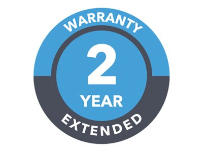 Product Elo Extended Warranty Extended Service Agreement 2 Years
