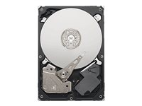 "Seagate Pipeline HD ST2000VM003 - Disque dur - 2 To - interne - 3.5"" - SATA 6Gb/s - 5900 tours/min - mémoire tampon : 64 Mo"