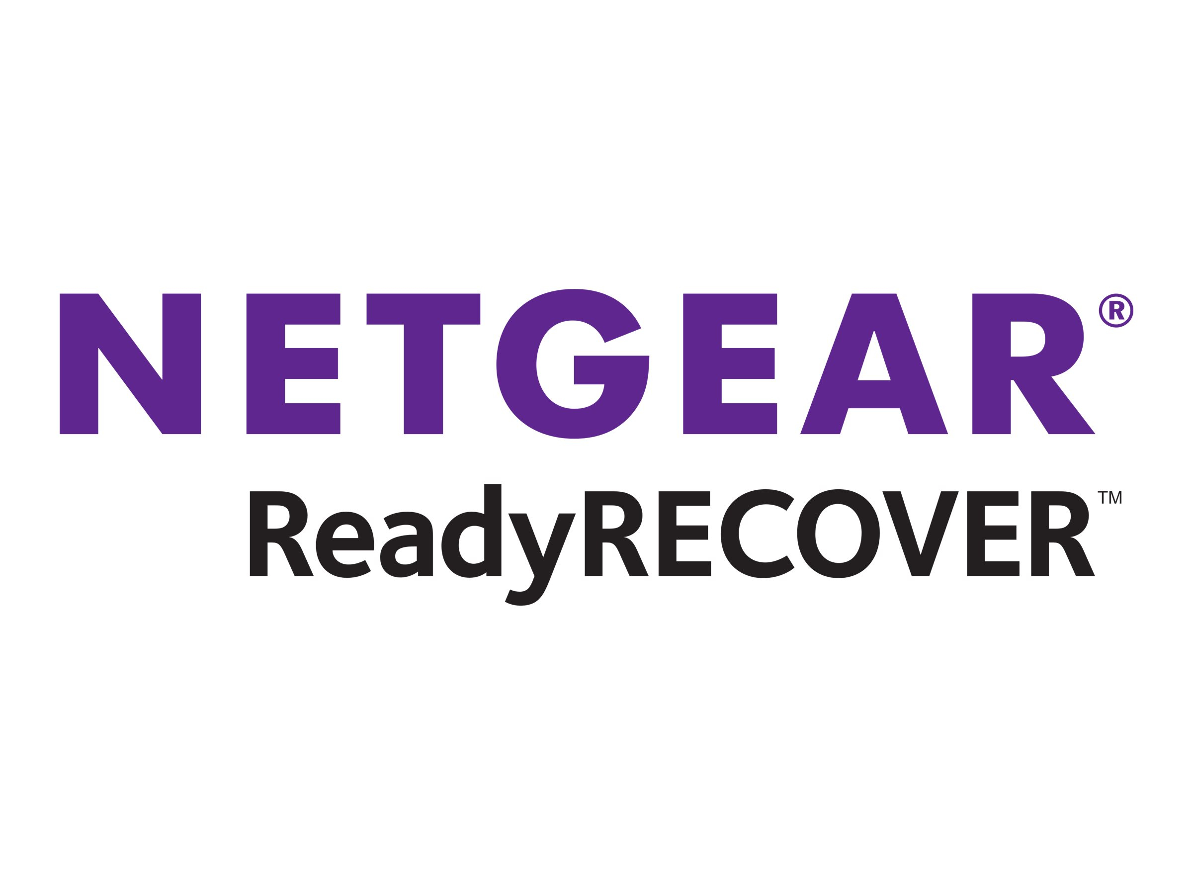 NETGEAR ReadyRECOVER - license - 12 virtual servers