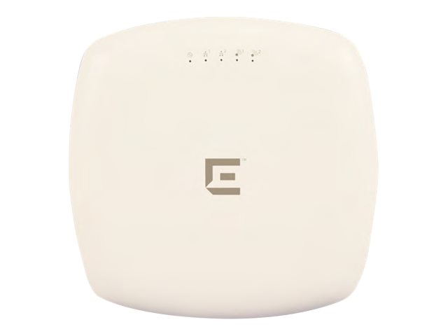 Extreme Networks ExtremeWireless AP3935i Indoor Access Point - Drahtlose Basisstation - Wi-Fi - Dualband