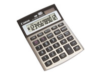 Canon LS-120TSG - Desktop calculator