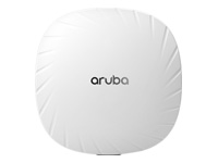 Picture of HPE Aruba AP-515 (RW) - radio access point (Q9H62A)