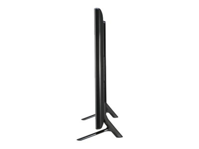 LG ST-471T Stand for LCD / plasma panel screen size: 47INCH-55INCH desktop