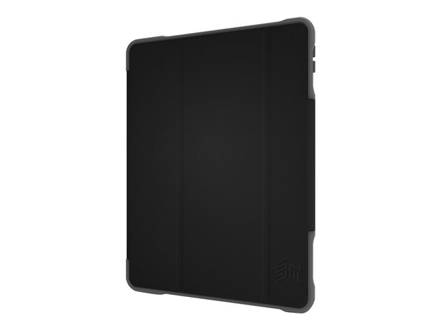 Image of STM dux Plus Duo - flip cover for tablet