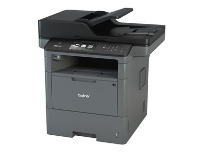 Brother MFC-L6800DW image