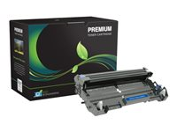 MSE Premium Black remanufactured