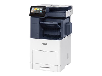 Xerox VersaLink B615/YXL Multifunction printer B/W LED Legal (8.5 in x 14 in) (original)