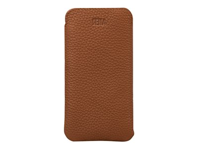 Sena UltraSlim - pouch for cell phone