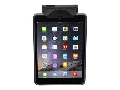 Infinite Peripherals Back cover for tablet for Apple iPad m