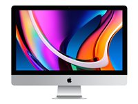 Apple iMac mit Retina 5K Display - All-in-One (Komplettlösung)