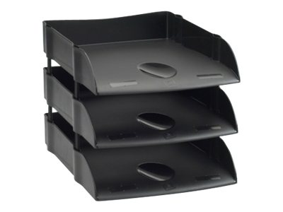 Image of Avery DTR Eco - letter tray