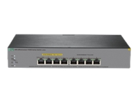 HPE OfficeConnect 1920S 8G PPoE+ 65W