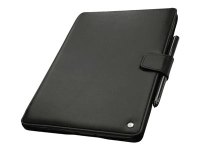 Tradition B - flip cover per tablet