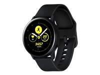Samsung Galaxy Watch Active Sort Smart ur