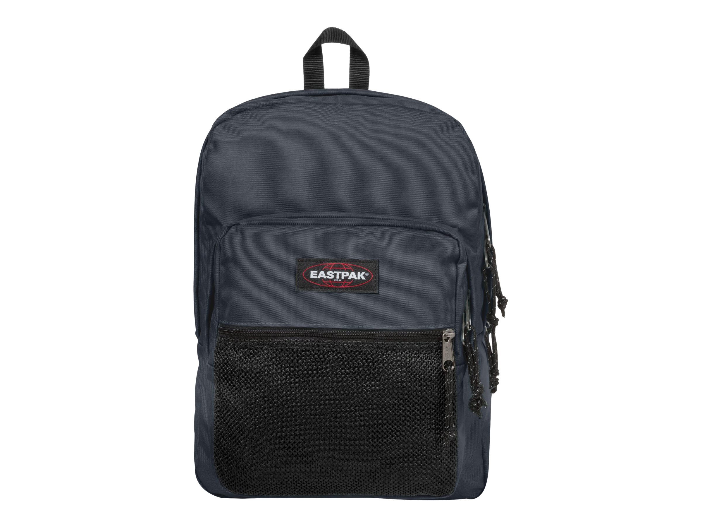 Pinnacle Eastpak Sac Midnight À Sacs Dos 42 Cm dvvrq1