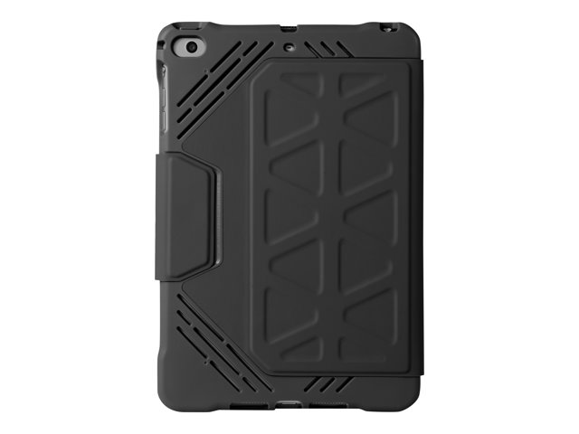 Targus 3D Protection Case