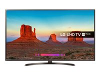 "LG 55UK6400PLF - 55"" Class LED TV"