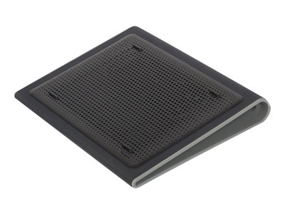 Targus Laptop Cooling Pad for 15- laptops Blæser