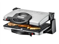 UNOLD 8555 - Grill