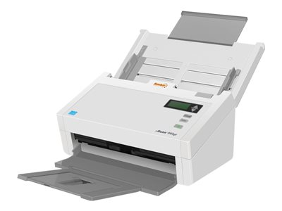 Ambir nScan 960gt Document scanner Legal 600 dpi x 600 dpi