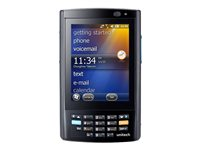 Unitech PA520 Data collection terminal Win Embedded Handheld 6.5 Classic 512 MB
