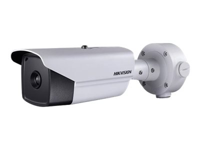Hikvision DS-2TD2136-15 - thermal network camera