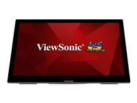 ViewSonic ViewBoard IFP2710 27INCH Class (27INCH viewable) LED display interactive
