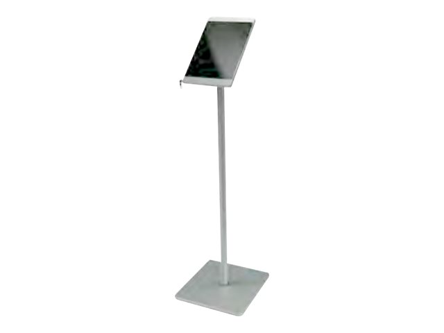 BOX IT Slim Floor - stand (45° viewing angle)