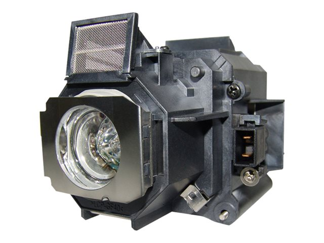 BTI - Projector lamp (equivalent to: Epson V13H010L62) - UHE - 275 Watt