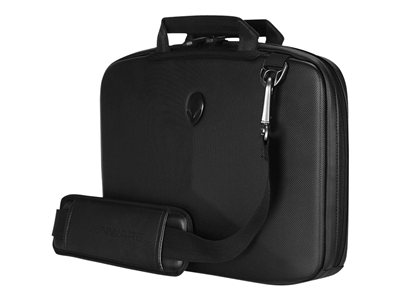 Mobile Edge Alienware Vindicator 13INCH to 14INCH SlimCase Briefcase Notebook carrying case 14INCH