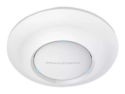 Grandstream GWN7610 Wireless access point Wi-Fi Dual Band