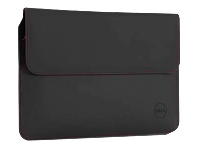 Dell Premier (S) - Notebook-Hülle - 33.8 cm (13.3