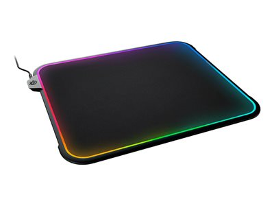 SteelSeries QcK Prism M