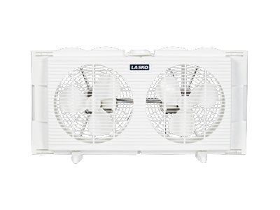 Lasko 2137 Cooling fan