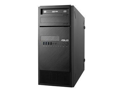 Asus Workstation ESC700 G4, Xeon W2123