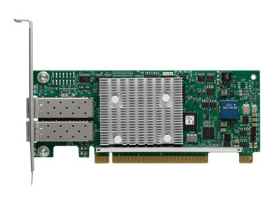 Cisco UCS Virtual Interface Card 1225T - network adapter