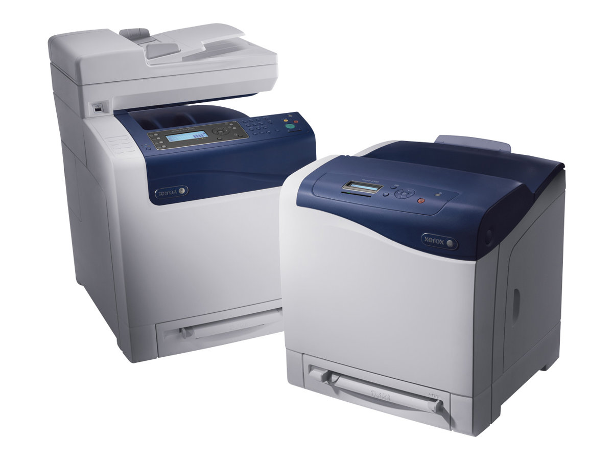 Cartouches laser compatibles avec l'imprimante XEROX PHASER 6500DN