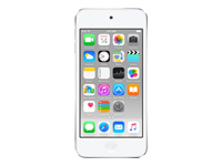 Picture of Apple iPod touch - digital player - Apple iOS 12 (MKHX2BT/A)