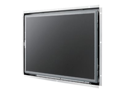 Advantech IDS-3110EN-23SVA1E LED monitor 10.4INCH open frame touchscreen 800 x 600