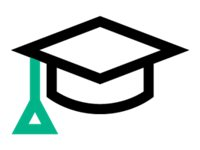 HPE 3PAR Fundamentals Subscription training - lectures and labs