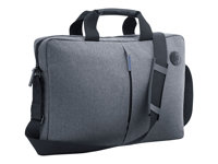 HP Value Top Load Case - Notebook-Tasche