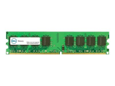 Dell - DDR3 - 4 GB - DIMM a 240 pin