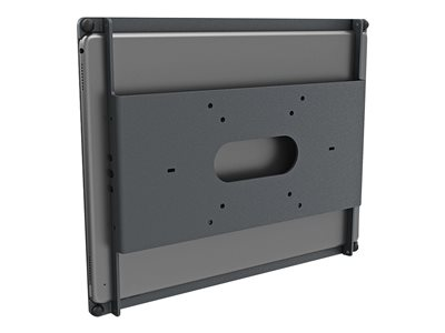 Product Kensington Windfall Frame Secure Enclosure