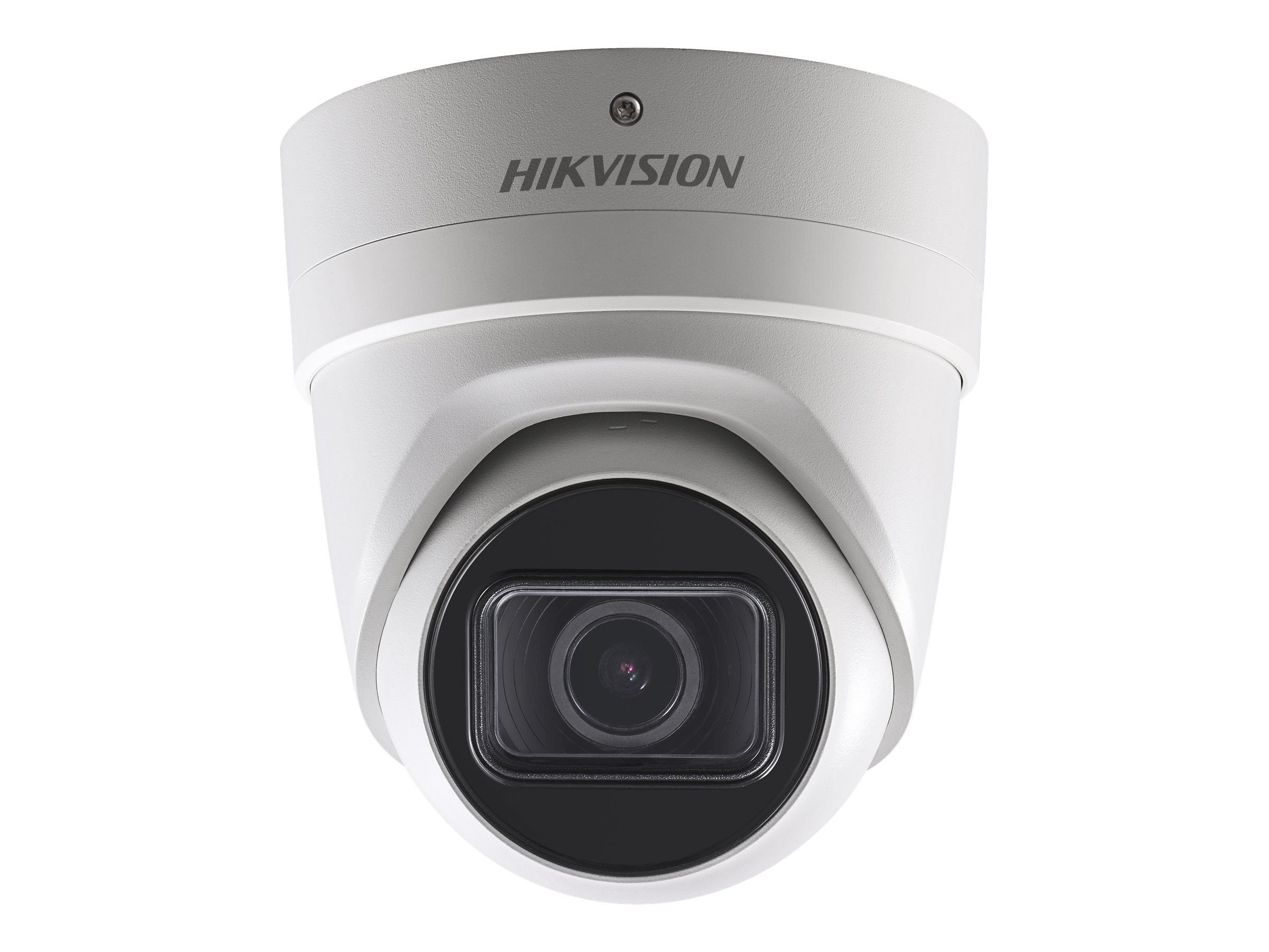 Hikvision EasyIP 3.0 DS-2CD2H45FWD-IZS - network surveillance camera - dome